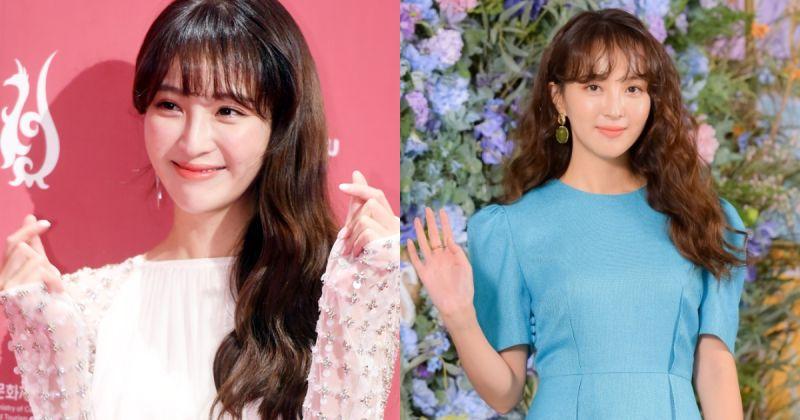 鄭惠成、FNC Entertainment 約滿不續 三年合作劃下句點