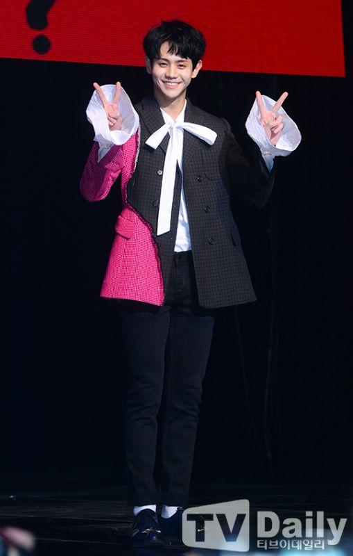 Highlight梁耀燮將再次《君主-假面的主人》演唱OST!帶著自創曲出擊