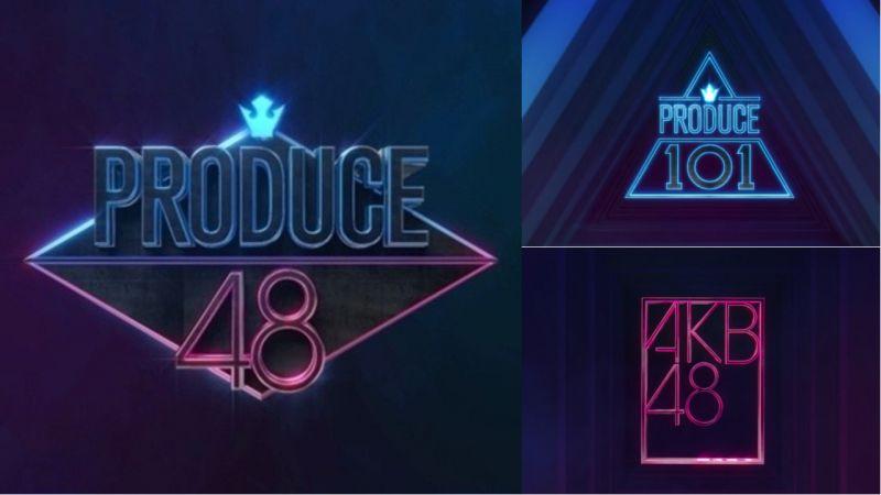 《Produce 48》韓、日各選出6人,組成12人出道?新的投票機制是這樣?Mnet:討論中!