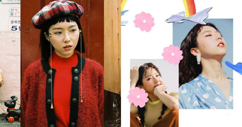 【好歌推薦】一天發兩首 OST 都超好聽!才女 Stella Jang 成為新一代 OST 大勢