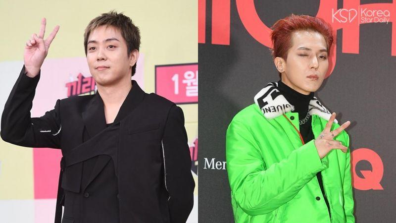 《新西遊記8》殷志源&宋旻浩將出演野外治癒系綜藝節目《感性露營》