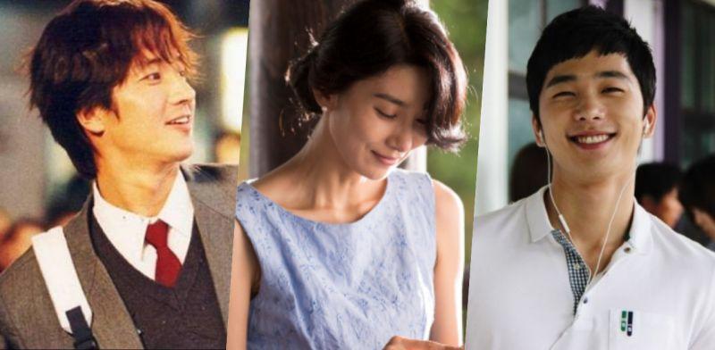 《SKY Castle》主演过往反差超惊人! 「金珠英」扮温柔人妻,「赵老师」泳装秀腹肌