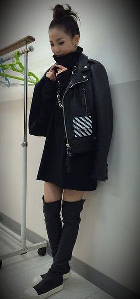 2NE1 Dara 觀看《MIX & MATCH》覺得殘忍而生氣
