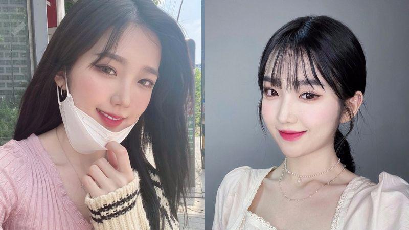 酷似Irene的韩国美妆博主忍无可忍,决定起诉恶语诽谤者