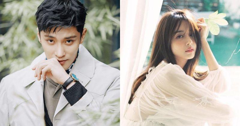 成勛、韓寶凜領銜主演 MBN 浪漫喜劇《Level Up》敲定 7 月開播