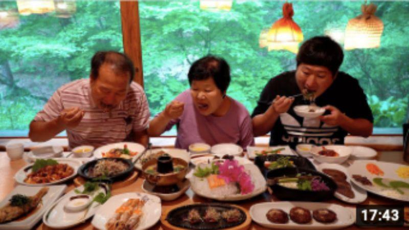 韩国的5月是掏空钱包的月份!支出比平时要多58万