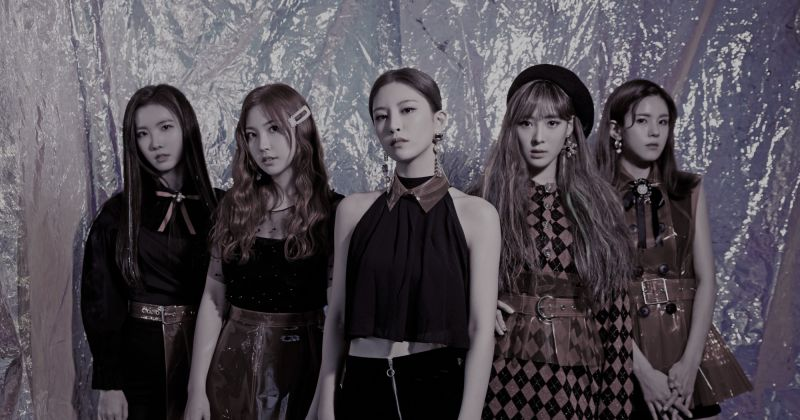 NeonPunch 宣告解散 三成員組小分隊 XUM 繼續活動!