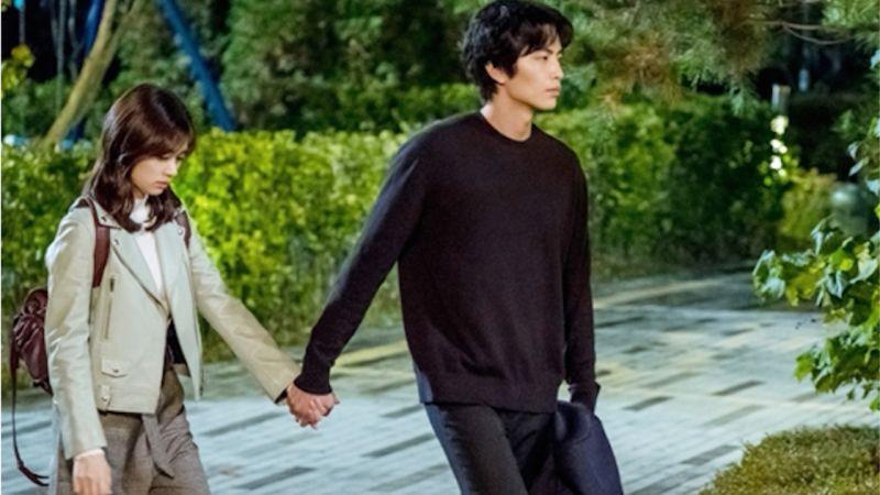 《今生是第一次》李民基与庭沼珉「奇妙的情感变化」来袭!期待今晚的播出发糖啊!