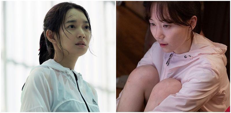 [中文预告]终於可以再叫她「申敏儿」! 《诡忆》10月16日即将在台上映