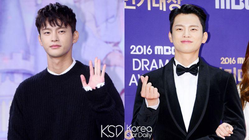 徐仁國收到tvN新劇《億萬顆星星》出演提案 改編自2002年同名日劇