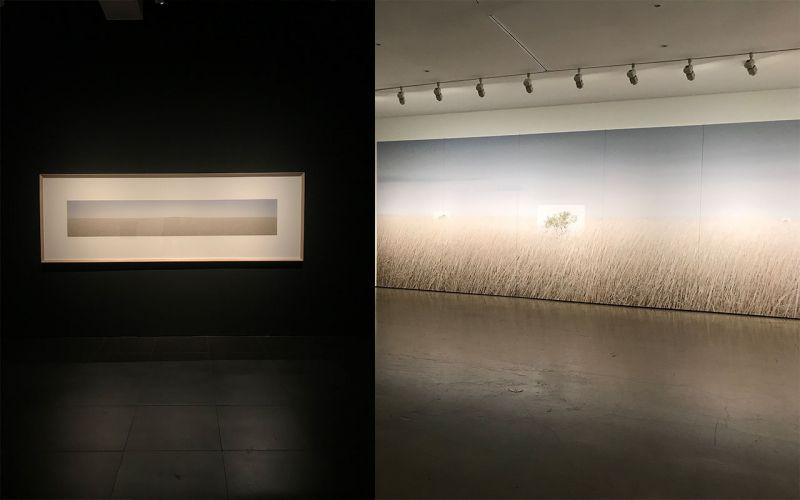 隐藏在景福宫旁的韩国第一间艺廊——GALLERY HYUNDAI