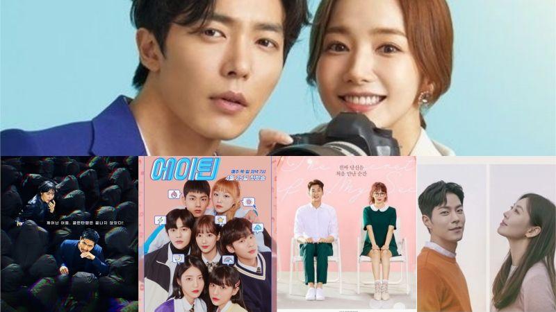 【KSD评分】由韩星网读者评分!《Voice3》成为亚军 《我世界上最漂亮的女儿》新进榜