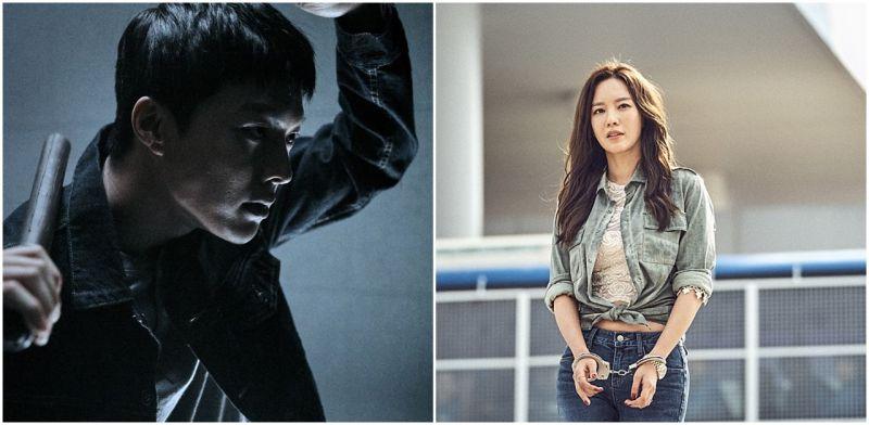 《電影版 壞傢伙們》觀影人次破455萬    被譽為韓版《自殺突擊隊》