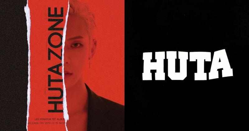 BTOB 旼赫公开首张个专曲目表 陆星材、(G)I-DLE 小娟跨刀献声!