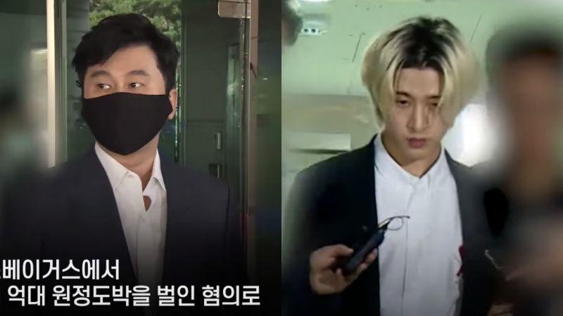 檢方起訴梁鉉錫「報復威脅+懷柔」舉報人,試圖阻止警方調查B.I吸毒嫌疑