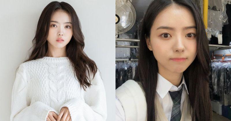 林娜荣主演 KBS 电视剧《致我的你》!探讨身心障碍议题与友谊真谛