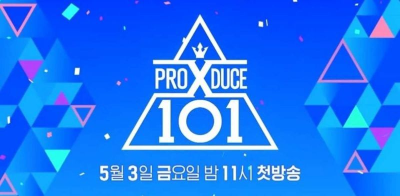 《Produce X 101》練習生暈倒受傷! 緊急送醫後重回錄製現場