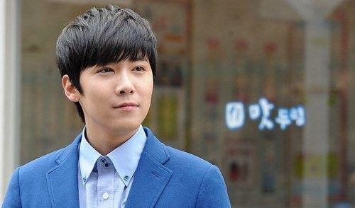 李洪基  是否有機會演出SBS新劇《摩登農夫》?