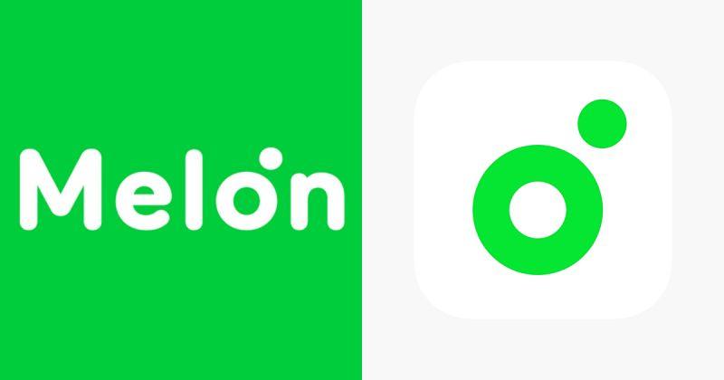 MelOn 案衝擊韓樂壇 韓國音樂版權協會發表聲明「將檢查過往資料及費用」