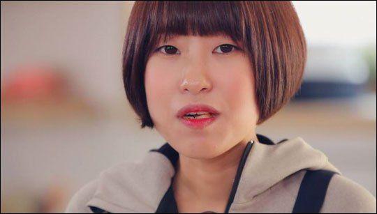 李世英性騷擾惹議    對B1A4與其粉絲們道歉並反省