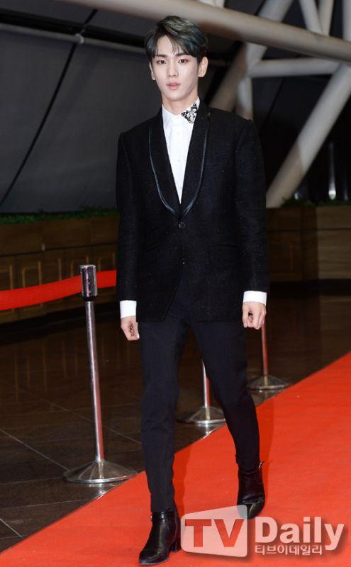 SHINee Key將從《M!Countdown》下車!因海外公演及電視劇日程