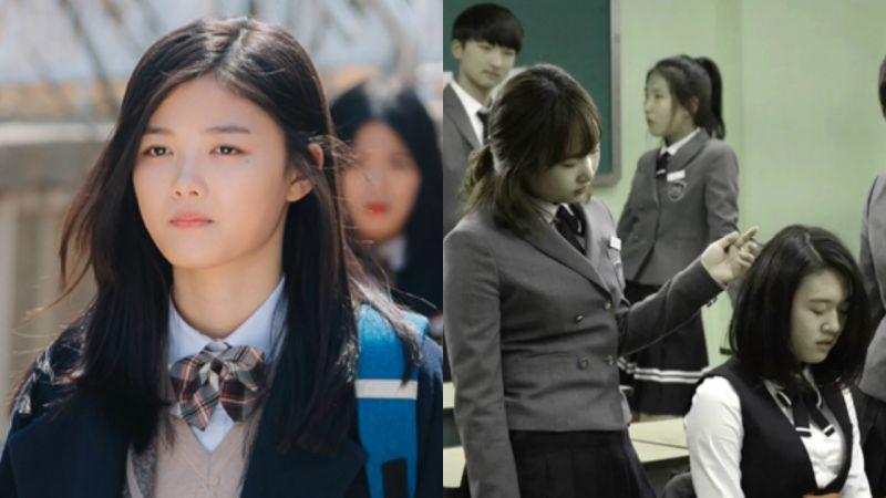 【韓國社會議題】社會未來的棟樑(2)——殺害棟樑的無形武器,韓國學生最不希望聽見的話