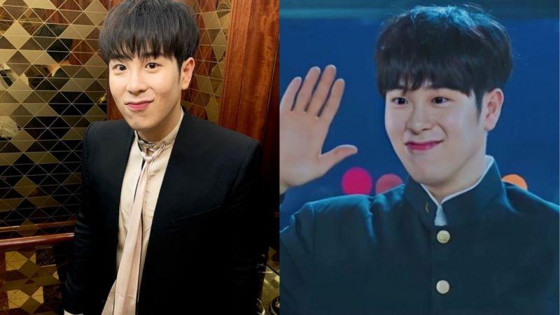 被稱為「tvN公務員」的愛豆P.O?不論是綜藝或電視劇都有參與演出,而且收視都很大發呢!