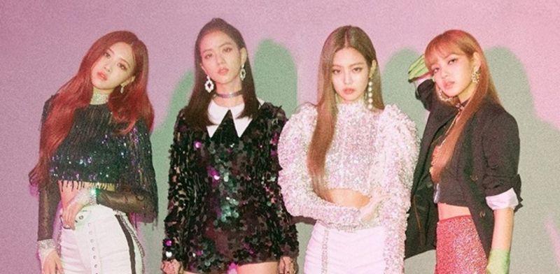 BLACKPINK新歌《See U Later》因「髒話、俚語」遭KBS禁播! CUBE小分隊《Mermaid》也中招