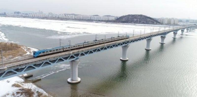 【旅遊資訊】春節期間仁川機場鐵路延長運行 至淩晨1點15分