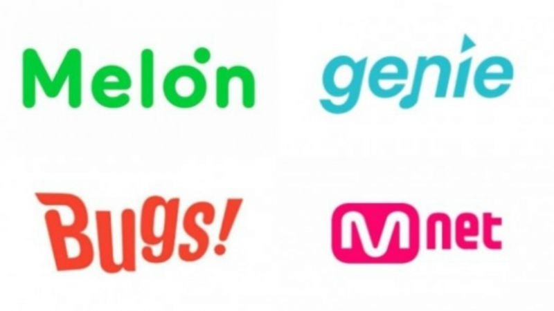 韩国各大音乐网站联手阻断刷榜作弊行为!网友:大白天就不会刷榜了吗?