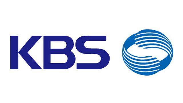 KBS為曾出道的Idol舉辦大型選秀節目