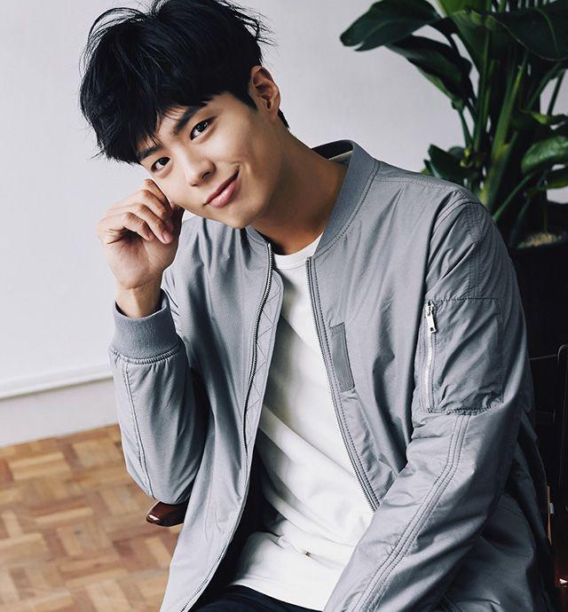 朴寶劍演唱的 OST 如何?相關人士盛讚「嗓音好實力佳」