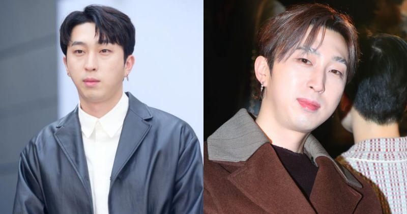 TS 指控 Sleepy 藏匿收入 提起诉讼求偿两亿八千万韩元