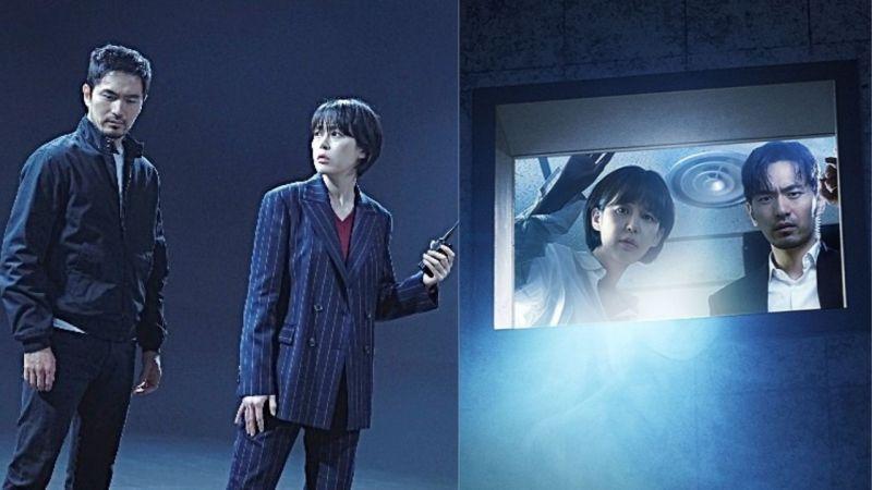 人气韩剧《Voice》确定制作第四季!OCN方面:「预计在2021年播出,出演阵容尚未确定」
