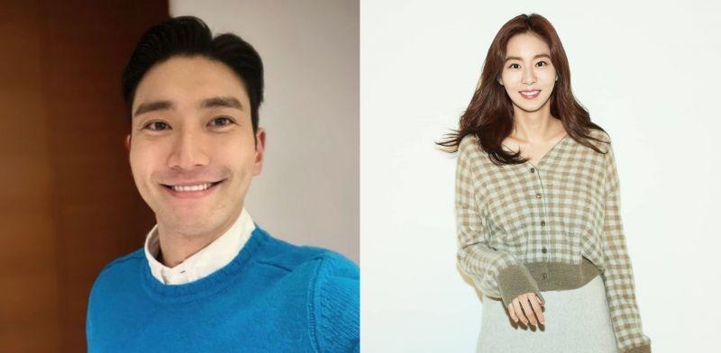 SJ崔始源将与U-ie合作MBC「SF8」科幻浪漫剧《增强豆荚》!