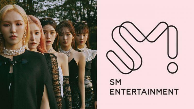 继Red Velvet之后,时隔6年再次推出新女团?韩媒曝:SM娱乐预计在7月推出新女团!