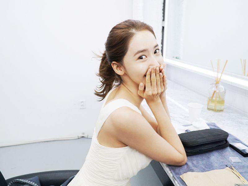 「STATION」第五位主人公:少女時代潤娥!與10cm合作