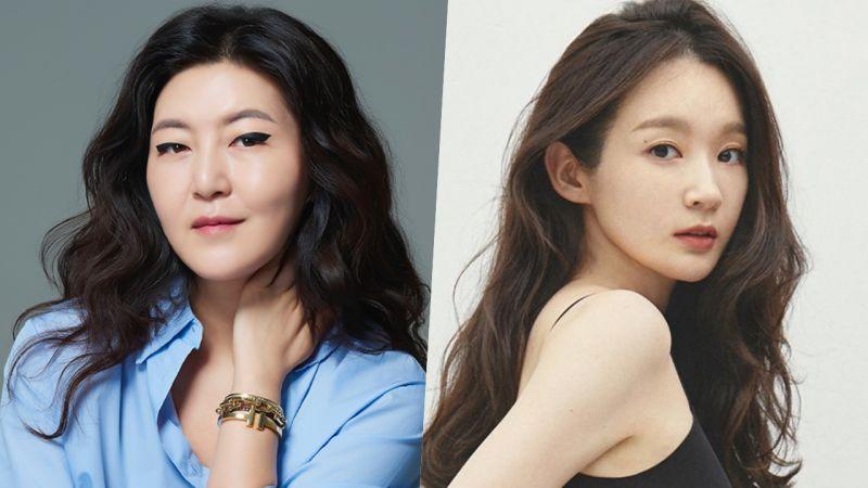 打廣告收費數千萬卻說是「自己花錢買的」!造型師韓惠妍&Davichi姜珉炅接連道歉