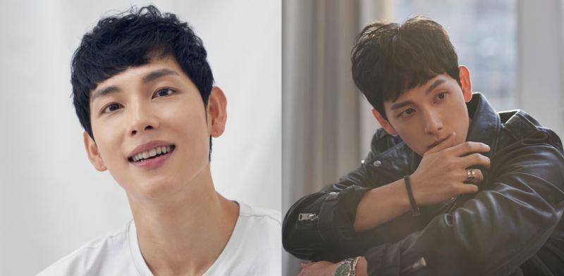 任時完有望出演JTBC新劇《Run On》,這次要飾演一位體育經紀人!