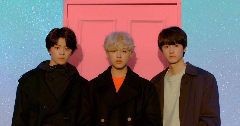 TEEN TEEN 出道在即 釋出〈VERY, ON TOP〉全曲亮點!