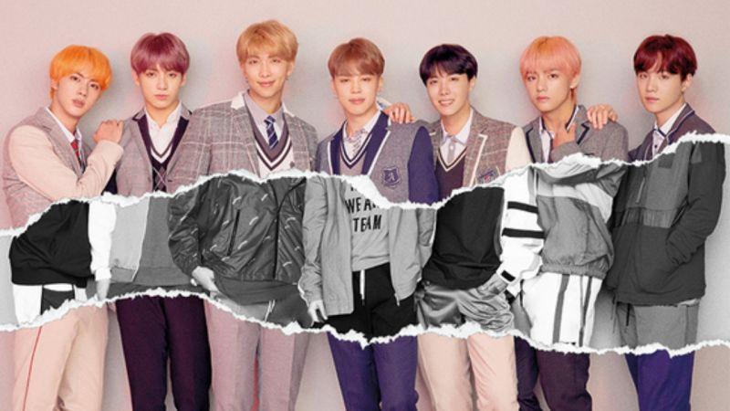 亞運會替補選手都能免服兵役,韓ARMY們向青瓦台請願:BTS是Billboard第一,我們也要免!