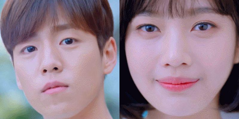 李玹雨、Red Velvet Joy主演tvN新劇《她愛上了我的謊》首版預告公開