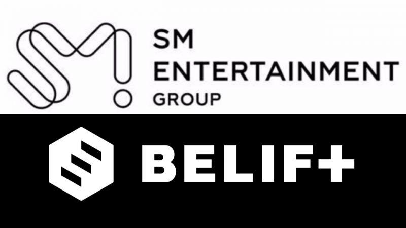 2020年SM將推出新男團和新女團,BigHit將推出新男團?