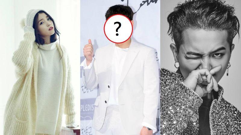 写下歌坛逆袭神话的「他」居然只有25岁!?还跟IU及WINNER宋旻浩同年让主持人超惊讶~!
