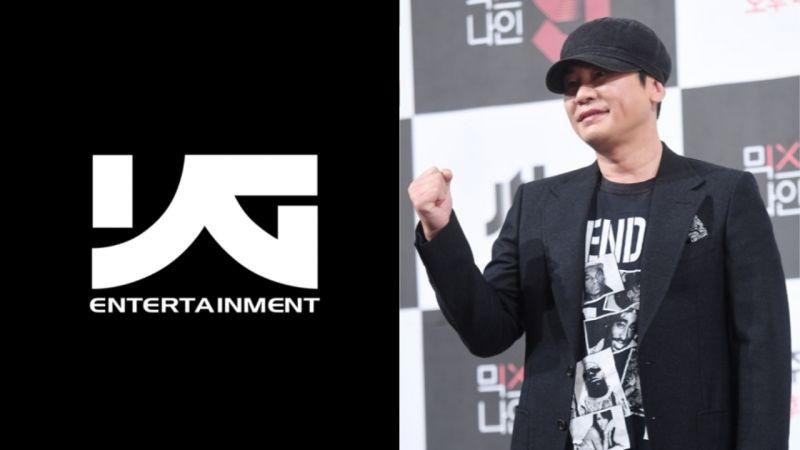 YG全新男子組合生存賽《YG寶盒》16日播出,將公開29名練習生!梁鉉錫:「我不會再出演節目」