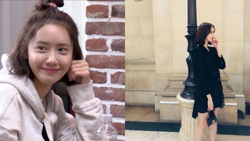 「打工妹」潤娥的巴黎逆襲 網民大讚:有這樣的員工,快倒閉的店都能救活