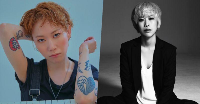 《Voice Korea》TOP 4女歌手禹惠美突然去世! 失聯兩天後被發現於自家住宅