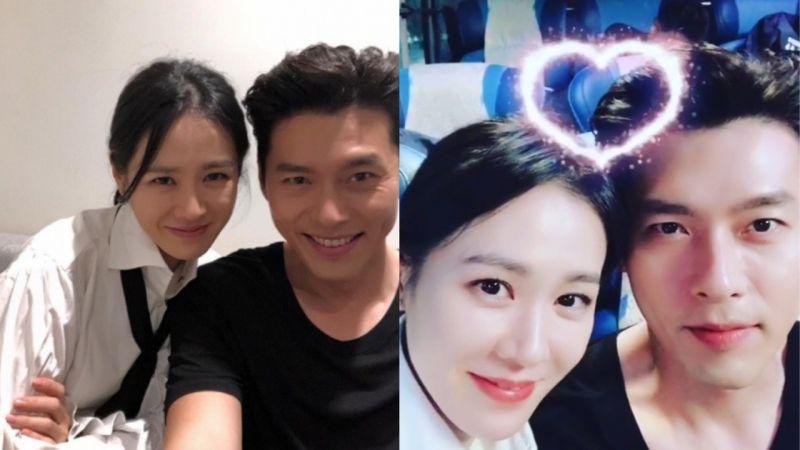 玄彬、孙艺珍确定出演《星你》、《蓝海》朴智恩编剧新作?tvN:「目前还在洽谈中!」