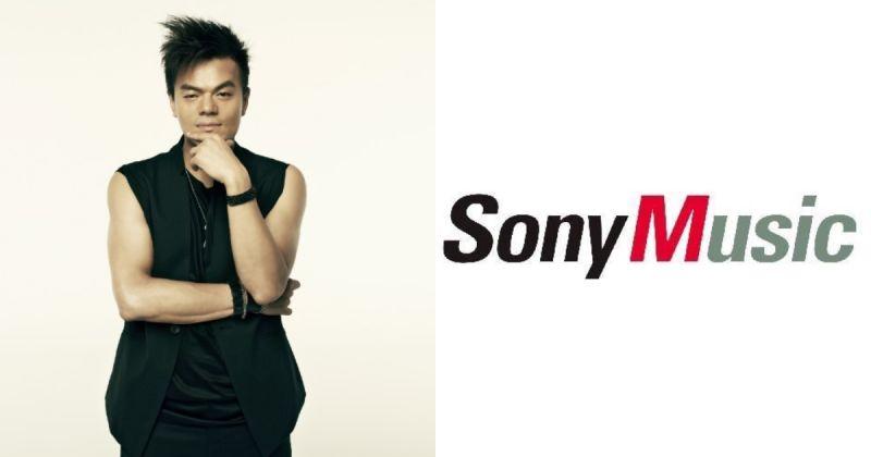 继中国男团 Boy Story 后 这次 JYP 将与 Sony Music 联手打造日本女团!