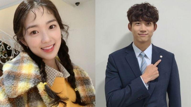 在《Sky Castle》、《意一天》活躍的金惠奫!有望出演tvN新劇《御史朝伊傳》女主角,與玉澤演合作!